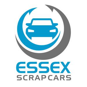 Essex Scrap Car company